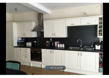 Thumbnail 2 bed flat to rent in Paddock House, Northallerton