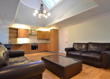 Thumbnail 2 bedroom flat to rent in Apartment 6, 4 St Peters Church Walk, Nottingham