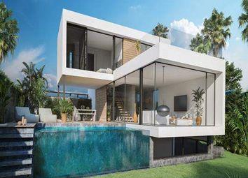 Thumbnail 4 bed villa for sale in Urbanazación El Paraíso, Av. De La Gardenia, S/N, 29688 Estepona, Málaga, Spain