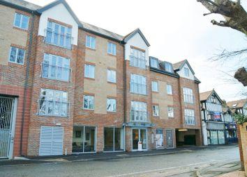 Thumbnail 1 bed property to rent in Oakridge Place, 46 Oak End Way, Gerrards Cross, Buckinghamshire