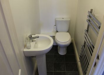 4 bed detached house for sale in Turf House, Shore Road, Littleborough OL15