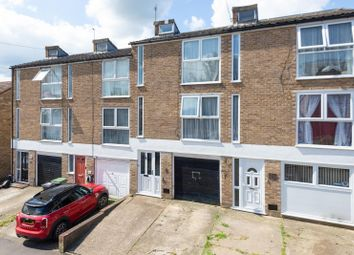 Thumbnail 3 bed property for sale in Charlton Street, Maidstone