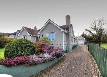 Thumbnail 3 bed detached bungalow for sale in Chilsworthy, Gunnislake