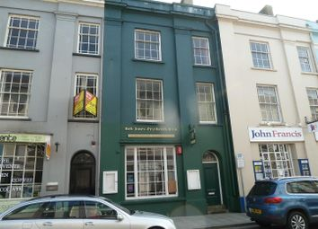Thumbnail Property for sale in Victoria Place, Haverfordwest