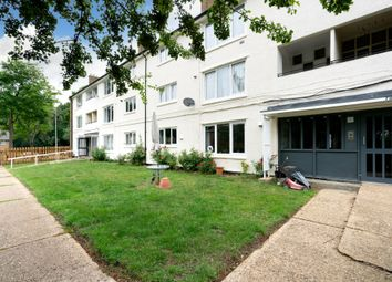 2 bed flat for sale in Valley Way, Stevenage SG2