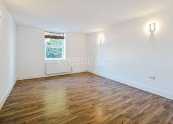 Thumbnail 2 bed flat to rent in Britannia House, 960 High Road, London