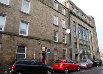 Thumbnail 1 bed flat to rent in Murdoch Terrace, Edinburgh