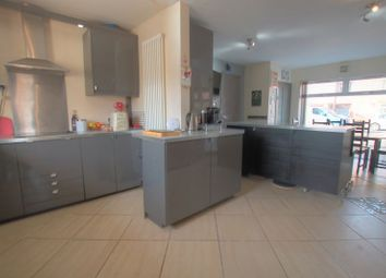 5 bed semi-detached house for sale in Hazel Grove, Burnopfield, Co.Durham NE16