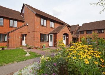 Thumbnail 1 bed property for sale in Adams Way, Alton