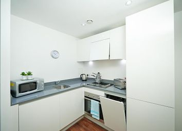 Thumbnail 2 bedroom flat to rent in One Hagley Road, 1 Hagley Road, Birmingham