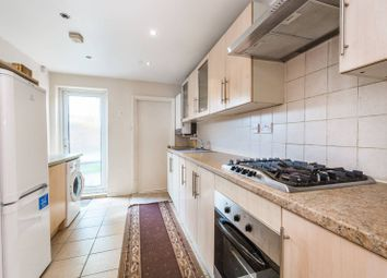 Thumbnail 3 bedroom terraced house for sale in Selby Road, Leytonstone