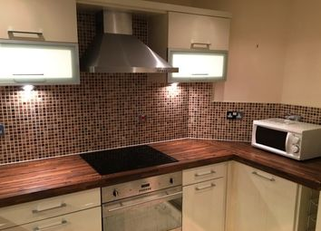 Thumbnail 2 bed flat to rent in Green Chare, Darlington