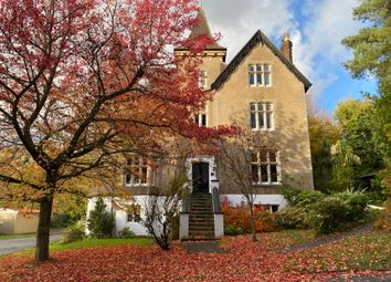 Thumbnail 2 bed flat for sale in 21 Raglan Road, Reigate