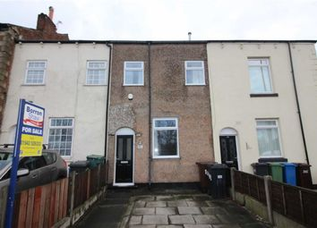 Thumbnail 3 bed terraced house for sale in Ladies Lane, Hindley, Wigan