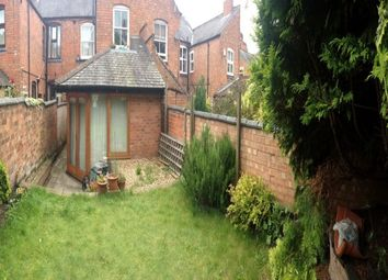 Thumbnail 5 bed property to rent in Adderley Road, Clarendon Park
