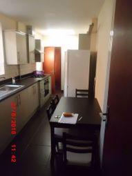 4 bed property to rent in Umberslade Road, Selly Oak, Birmingham B29