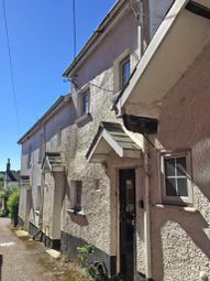 Thumbnail Terraced house for sale in 2A Shepards Cottages, Uffculme, Cullompton, Devon