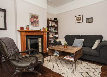 Thumbnail 1 bed flat to rent in Ostade Road, Brixton, London