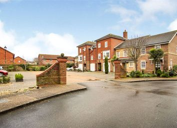 3 bed semi-detached house for sale in Hopkins Court, Southsea, Hampshire PO4