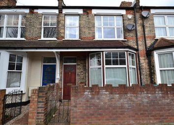 Thumbnail 2 bed detached house to rent in Leopold Road, East Finchley