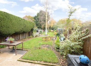 Thumbnail 2 bed end terrace house for sale in Cherry Tree Road, Beaconsfield, Buckinghamshire