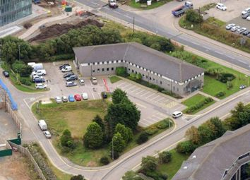 Thumbnail Office to let in City Park 3, Aberdeen