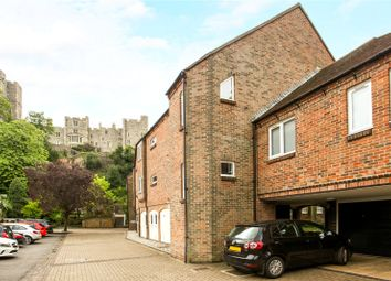 Thumbnail 3 bed flat for sale in Chapter Mews, Windsor, Berkshire