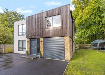 4 bed detached house for sale in Dean Lane, Hampshire, Winchester, Hampshire SO22