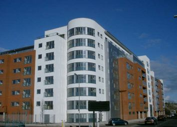 Thumbnail 1 bed flat to rent in The Reach, Leeds Street, Liverpool