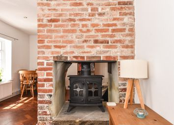 Thumbnail 2 bedroom cottage for sale in Old Printing House Square, Tarrant Street, Arundel