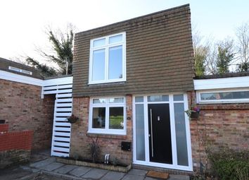 3 bed property to rent in Hernshaw, Brentwood CM13