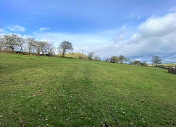 Thumbnail Land for sale in Lochgelly, Balingry