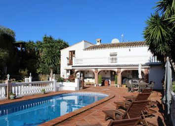 Thumbnail 6 bed country house for sale in Coin, Coín, Málaga, Andalusia, Spain