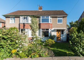 Thumbnail 1 bedroom property to rent in Hillside Avenue, Canterbury