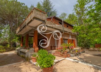 Thumbnail 3 bed villa for sale in Via Monte Po, 48, Pedara, Catania, Sicily, Italy