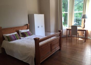 Thumbnail Room to rent in Eslington Terrace, Newcastle Upon Tyne