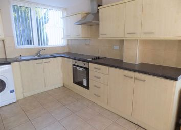 Thumbnail 3 bed terraced house to rent in Atherstone Way, Darlington