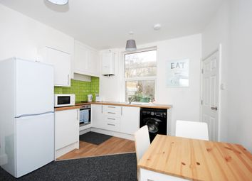 Thumbnail 2 bedroom terraced house to rent in Schofield Lane, Huddersfield, West Yorkshire