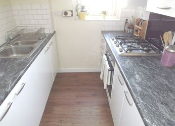 Thumbnail 1 bed flat to rent in Sheraton Gate, Clarendon Road, Southsea