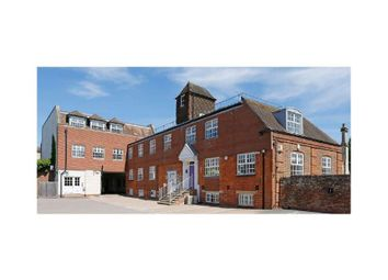 Thumbnail Office to let in The Courtyard, 17 West Street, Farnham