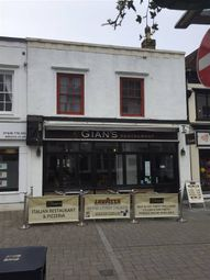Thumbnail Retail premises to let in 126, High Street, Maidenhead
