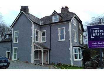 Thumbnail 5 bed semi-detached house for sale in Eskdale, Holmrook