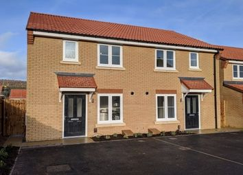 3 bed property to rent in Fieldfare Gardens, Guisborough TS14