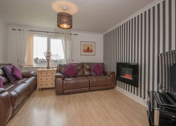Thumbnail 3 bed property for sale in Trenoweth Crescent, Penzance