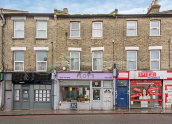 Thumbnail Restaurant/cafe to let in Trinity Road, Wandsworth