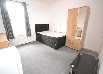 Room to rent in Wokingham Road, Earley, Reading RG6