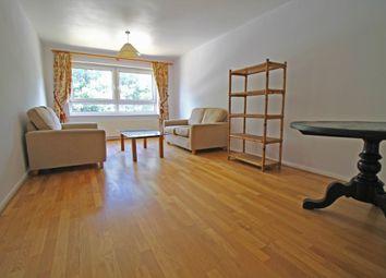 Thumbnail 2 bed flat to rent in September Court, Uxbridge