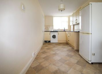 Thumbnail 4 bedroom flat to rent in Beaconsfield, Prescot