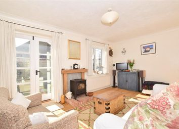Thumbnail 3 bed end terrace house for sale in Kirdford, Billingshurst, West Sussex