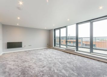 Thumbnail 2 bedroom flat to rent in Chapter Way, Colliers Wood, London